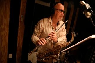 Flute+Alto double trouble!